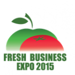 fresh_business_expo_2015