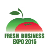 Fresh Business Expo Ukraine 2015