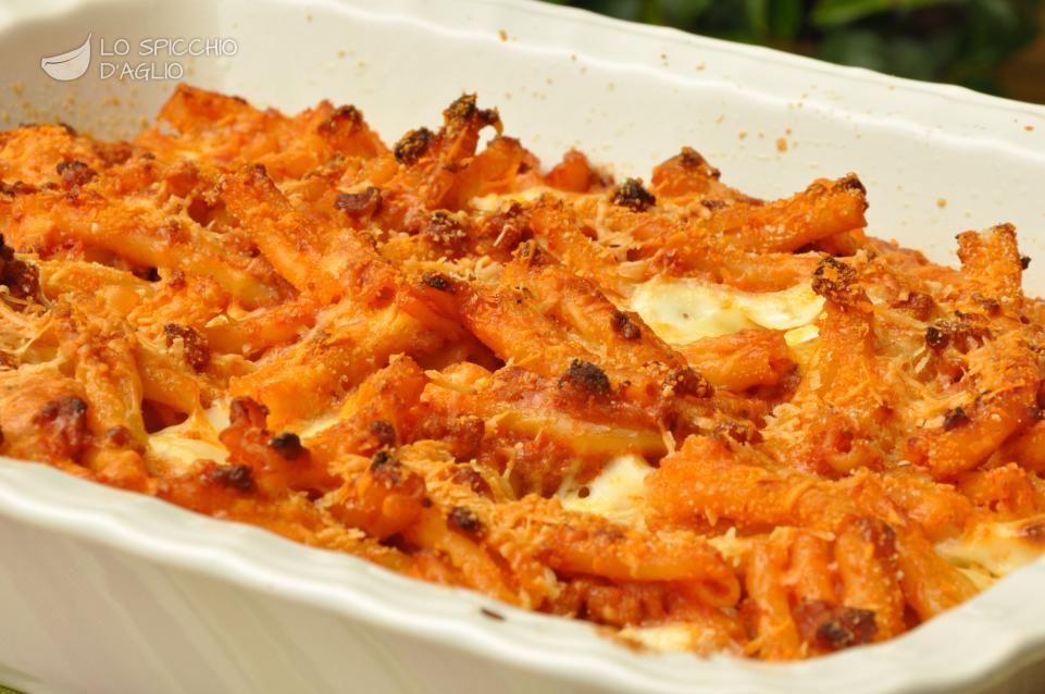 Pasta tipica sicilia prodotti tipici for Ricette primi piatti di carne