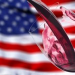 vino italiano americani