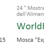 worlfood_mosca