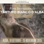 Fiera_Internazionale_tartufo_bianco_d'Alba_2015