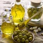 Per l'oro verde italiano ritorna il sereno