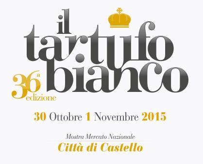 Il Tartufo Bianco 2015