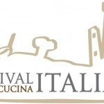 http://www.festivaldellacucinaitaliana.it/