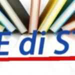 In aumento le borse di studio in enogastronomia