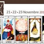 Enologica Salone del vino e del prodotto tipico dell'Emilia Romagna 2015