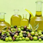 olio-oliva-1