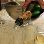 prosecco-vs-champagne