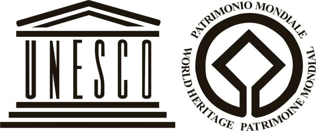 L'espresso italiano ambisce a divenire patrimonio Unesco