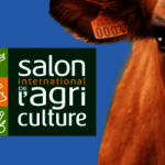 salon-international-de-lagriculture