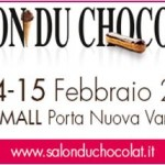 Salonduchocolat2016