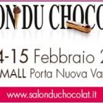 Salonduchocolat2016