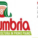 agriumbria_2016