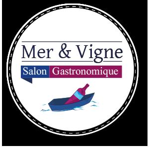 Mer & Vigne Salon Gastronomique 2016