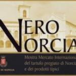 mostra-mercato-tartufo-nero-a-norcia-286x190