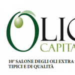 olio_capitale_2016