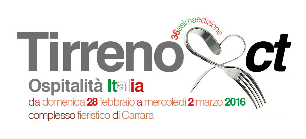 Tirreno Ct 2016