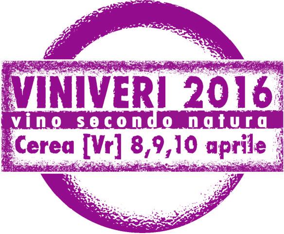Viniveri 2016