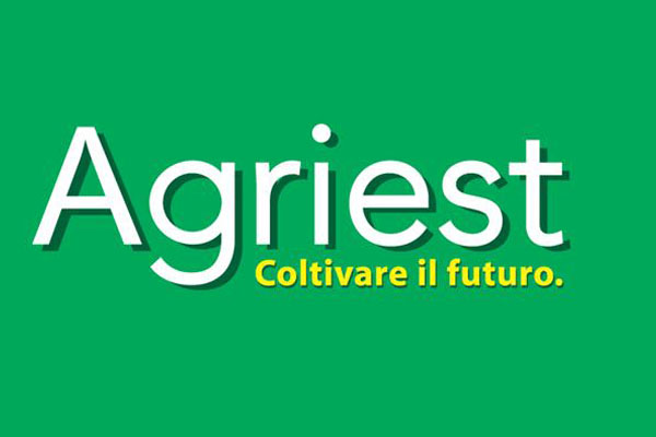 Agriest 2016