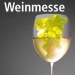 Badische Weinmesse 2016