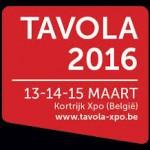 Tavola 2016