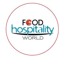 Food Hospitality World 2016