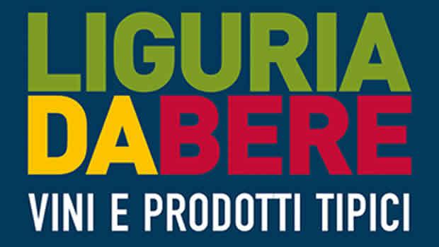 Liguria da bere 2016