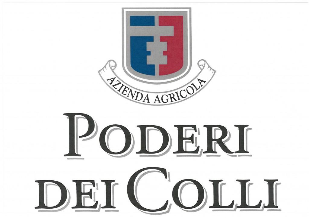 logo2-e1440781802855