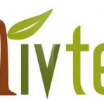 olivtech 2016