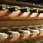 7 cose che non devi mai fare con un buon vino