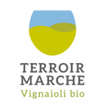 terroir marche 2016