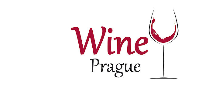 Wine Prague 2016