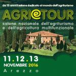 agrietour 2016