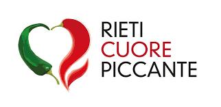 Rieti Cuore Piccante 2016