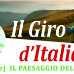 il_giro_d'italia