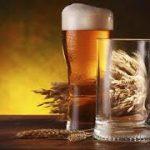 La birra artigianale arriva anche in Italia!