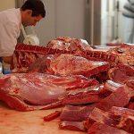 Giappone ritorna la carne italiana