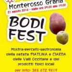 Bodi_Fest_2016