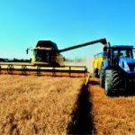 Bando Isi Agricoltura 2016 per le imprese agricole