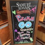 pokemon-go-business-ristorante