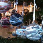 Mercatino di Natale Lazise 2016