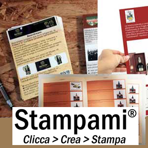 stampamitop