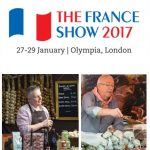 the_france_show 2017