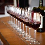come-scegliere-vino