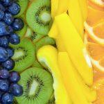 colori_del_cibo
