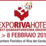 Expo Riva hotel 2017