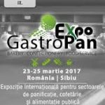 Gastropan 2017