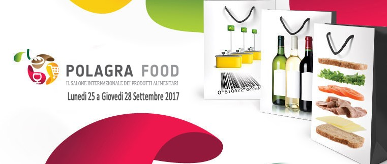 Polagra Food 2017