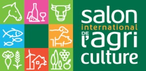 Salon International de l´Agriculture 2019